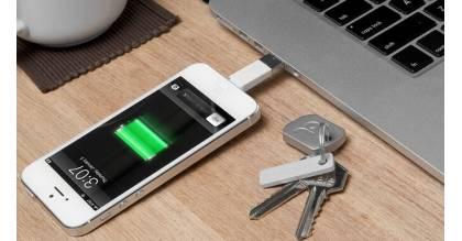 Hướng dẫn tiết kiệm pin cho iPhone khi sử dụng Facebook