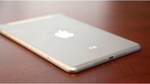 Có 3 triệu, có nên mua iPad Mini thay vì smartphone giá rẻ?