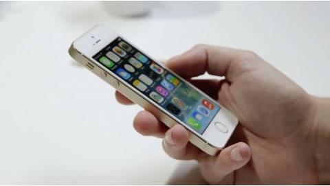 5 Lý do nên mua iPhone 5S Lock chưa active giá 2 triệu đồng