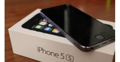iPhone 5S Lock Nhật, Mỹ giá bao nhiêu thì nên mua xài Tết?