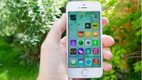 iPhone 5S quốc tế giá 3 triệu, có nên mua hay chờ giảm tiếp?