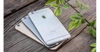 Fix lỗi iPhone 6 Lock không gửi được tin nhắn trên iOS 8 và iOS 9