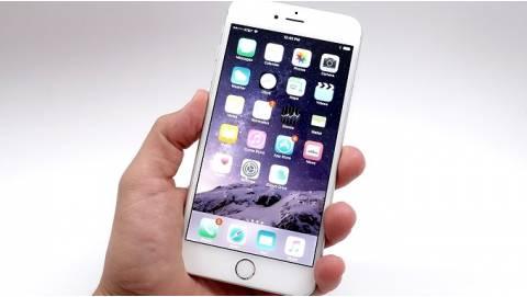 Cách biến giao diện màn hình iPhone trở nên phong cách hơn