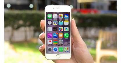 Vì sao dòng iPhone Lock lại rất được ưa chuộng tại Việt Nam?