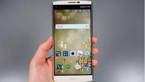 LG V10 cũ giá bao nhiêu tại TP.HCM?