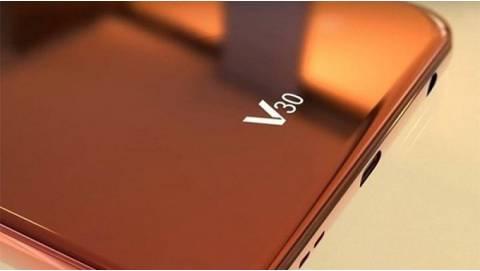 LG V30 đột phá với công nghệ âm thanh cao cấp