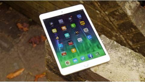 Đánh giá iPad Mini 3 cũ giá rẻ: Có còn xài tốt vài năm tới?