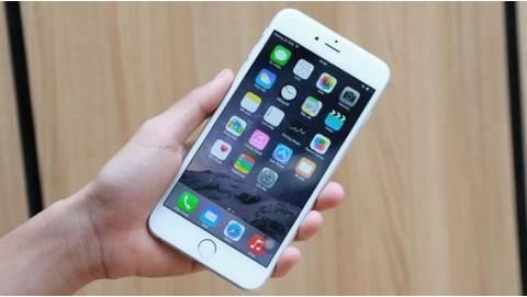 Đọ thời lượng pin trên iOS 11 bản chính thức và iOS 10.3.3