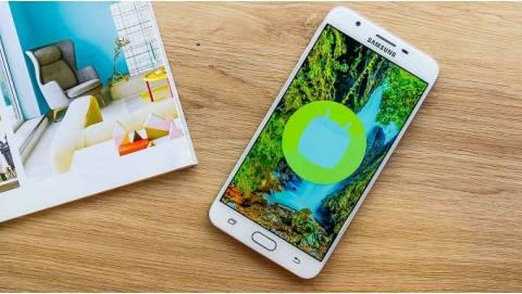 Lý do nên mua Galaxy J7 Prime công ty giá 5 triệu dù là iFan