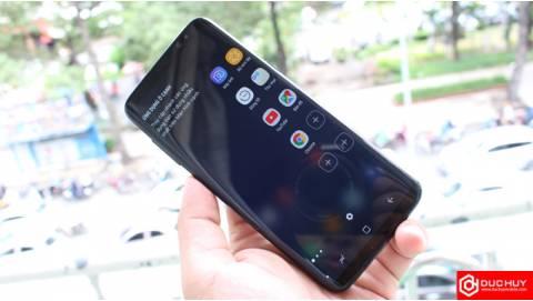 So sánh Samsung Galaxy Note FE và S8: model nào đáng mua hơn?