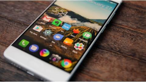 Mua Xiaomi Mi 5S giá rẻ tầm 6 triệu với 5 lý do thuyết phục