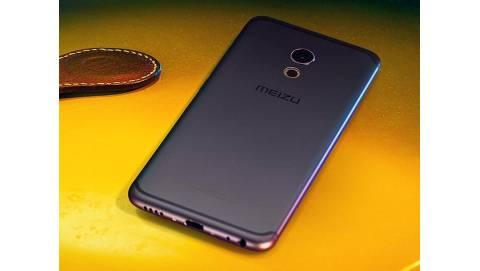 Meizu Pro 6 bản RAM 3GB lộ diện trên Benchmark