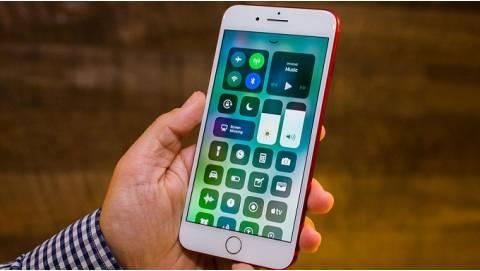 Mẹo khắc phục lỗi Bluetooth khi lên iOS 11 trên iPhone/ iPad