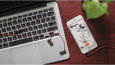 Mẹo sử dụng Bluetooth trên iPhone siêu đơn giản
