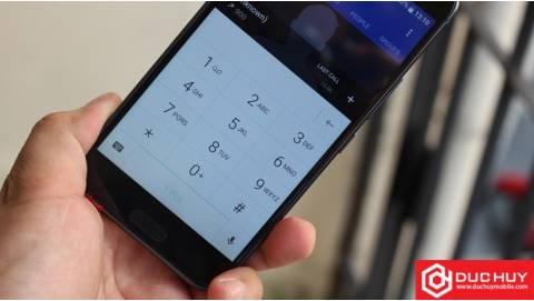 Đánh giá HTC 10 cũ quốc tế giá hơn 5 triệu: Đơn giản nhưng đủ