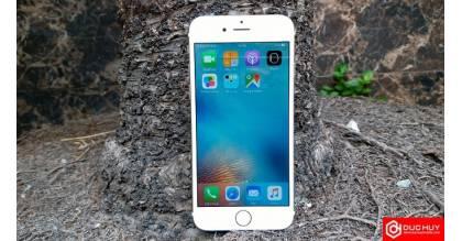 iPhone 6 giảm thêm 200 ngàn, nên mua không?