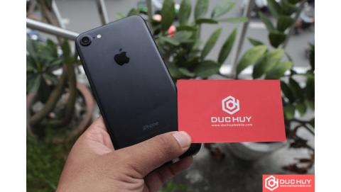 Điểm tin 08/05: Samsung Galaxy C10 camera kép lộ diện, iPhone 7 Lock giảm không phanh