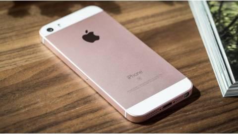 Tại sao nên mua iPhone SE Lock trong tầm giá 3 triệu?