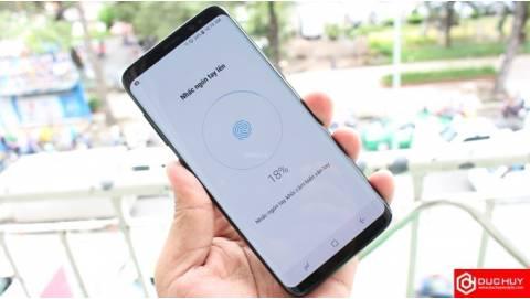 Mua smartphone nào tốt nhất ở tầm giá 9-10 triệu hiện nay?