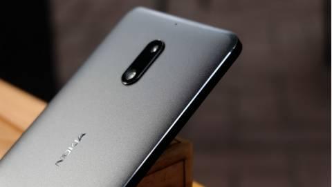 Nokia 3 và Nokia 5 bất ngờ lộ giá bán cùng cấu hình chi tiết