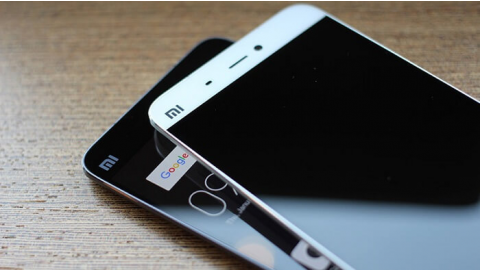 Ôi trời! Xiaomi Mi 6 được trang bị camera siêu đỉnh 30MP