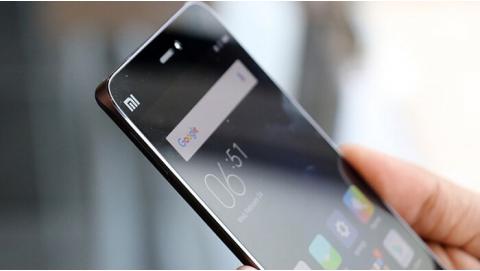 Xiaomi Mi 6 sẽ trình làng vào ngày mai, đâu là sự thật?