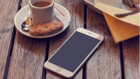 Làm thế nào để lấy lại toàn bộ dữ liệu sau khi restore iPhone?