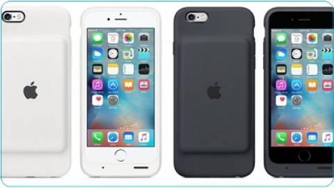 CEO Apple : Thiết kế lồi ở ốp lưng kiêm pin sạc dự phòng cho iPhone là một tính năng