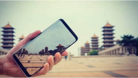 Bật mí 5 tính năng cực thông minh trên smartphone Android