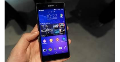 5 Smartphone màn hình lớn, RAM 3GB giá chỉ tầm 5 triệu