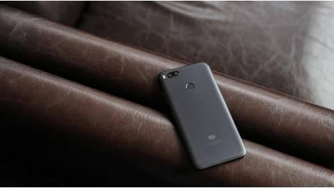 Những smartphone Xiaomi nào được cập nhật Android 8.0?