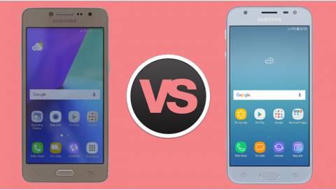 Mua smartphone nào tầm 2-3 triệu tốt nhất làm quà 20/10?