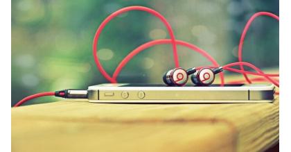 Thay đổi nhạc chuông trên iPhone cực hay và chất nhất