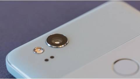 Trải nghiệm Motion Photos của Pixel 2 trên các thiết bị khác