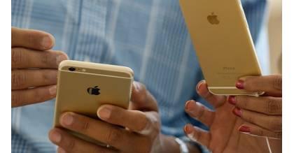 Thủ thuật kích hoạt 4G trên iPhone và cách đo tốc độ mạng