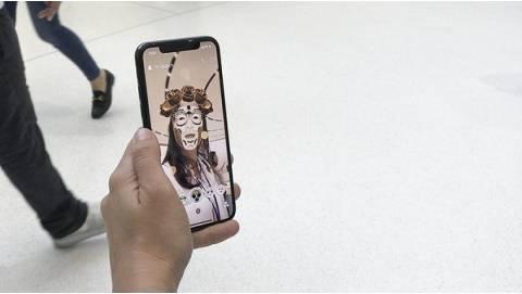 Bạn đã biết cách sử dụng Animoji trên iPhone X chưa?