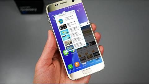 Hướng dẫn thu nhỏ màn hình Android để dùng nhiều ứng dụng cùng lúc