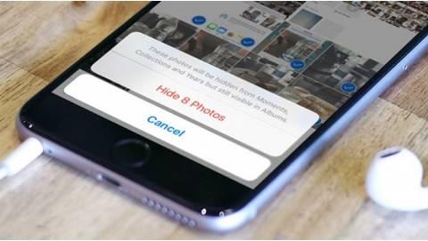 5 tính năng ẩn cực hay trên iPhone không phải ai cũng biết