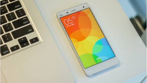 Với 3 triệu, Xiaomi Mi 4 có phải là lựa chọn hàng đầu không?