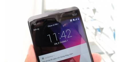 Video: 6 lý do nên mua LG V20 vừa về mức giá dưới 9 triệu