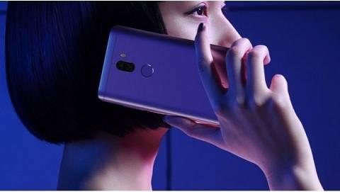 Xiaomi Mi 5, Xiaomi Mi 5s Plus quốc tế được cập nhật MIUI 9