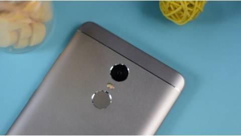Bộ 3 smartphone Xiaomi giá rẻ đáng mua nhất hiện nay