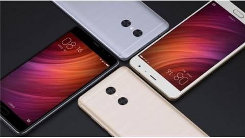 Xiaomi Redmi Pro 2 tiếp tục lộ cấu hình, đâu mới là thật?
