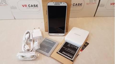 Hình ảnh Samsung Galaxy S4 Hàn Quốc giá 4 triệu tại Duchuymobile.com