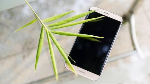 Đánh giá nhanh Huawei G7 Plus - Có xứng tầm cận cao cấp?
