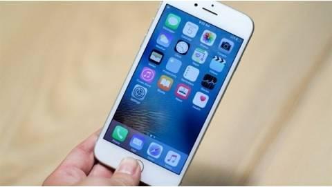 Cách hay giúp giải phóng 5GB bộ nhớ trong trên iPhone