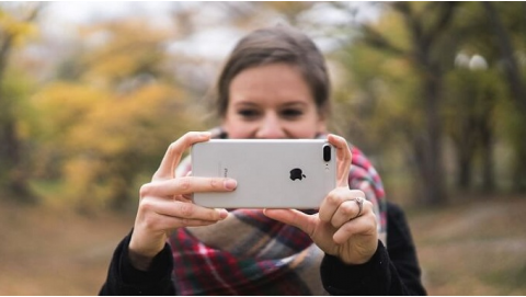 5 phần mềm chỉnh sửa hình ảnh miễn phí cho iPhone