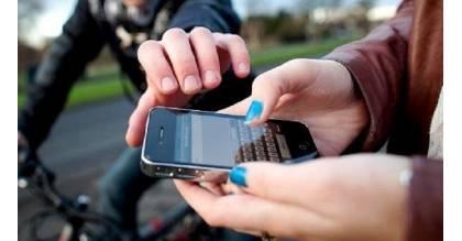 Mẹo lấy lại dữ liệu khi iPhone bị hư hỏng hoặc mất cắp