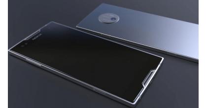 Nokia 9 rò rỉ cấu hình vượt trội hơn hẳn Samsung Galaxy S8