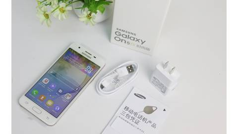 Top 3 smartphone sang chảnh cho ngày 8/3, giá chỉ 2-4 triệu